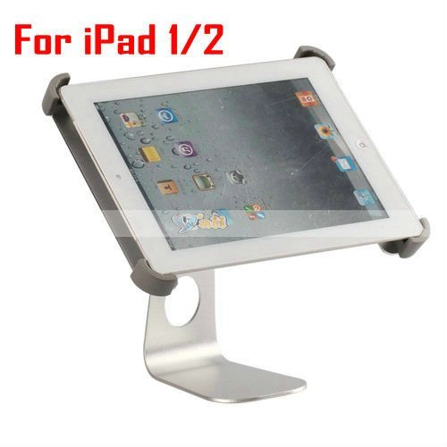 Free Shipping Adjustable Stand Desktop Holder For iPad Stand Holder- 87001956