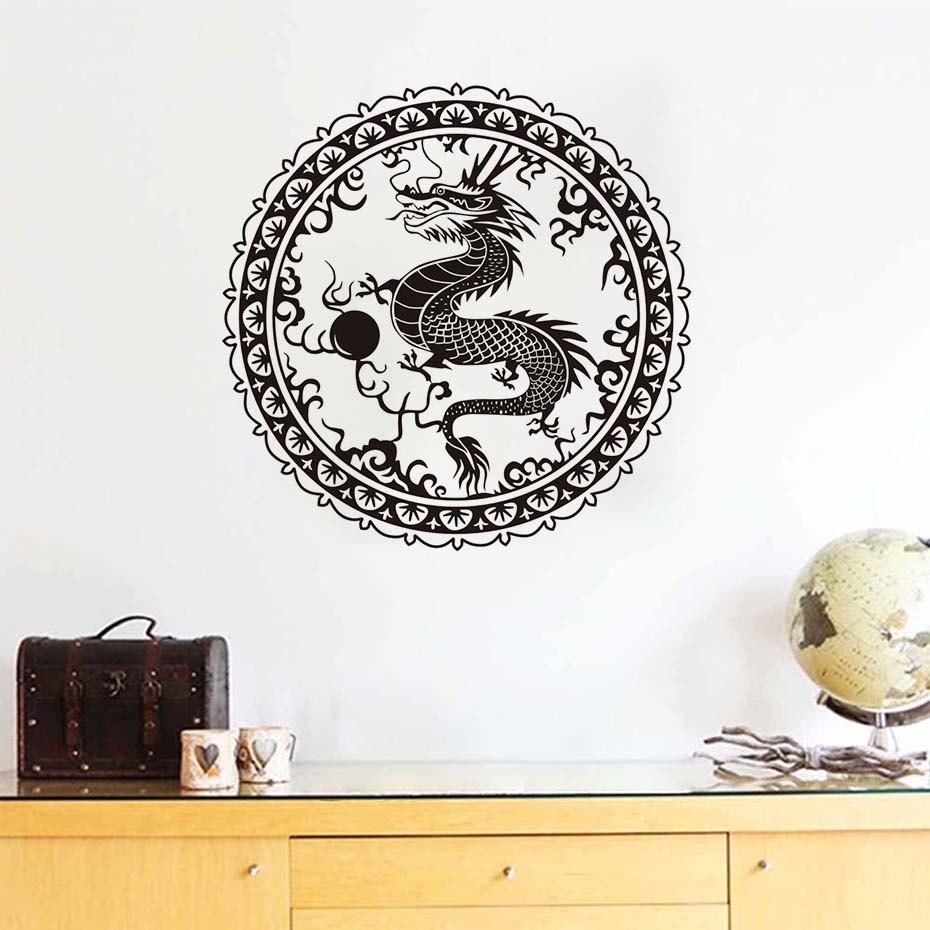 online get cheap oriental furniture designs -aliexpress