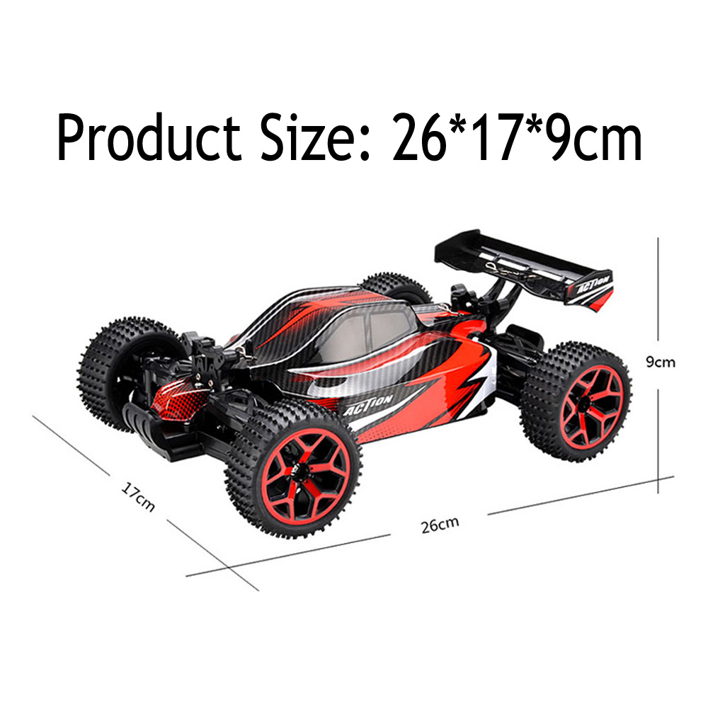 118-Remote-Control-Car-Auto-Radio-Control-4wd-RC-Drift-High-Speed-Model-Toys-with-Rechargeable-Battery-VS-WL-A959-3
