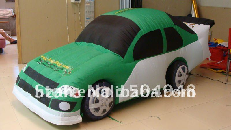 inflatable car model for advertising decoration ao058m 2m hot selling inflatable advertising helium balloon ball pvc helium balioon inflatable sphere sky balloon for sale