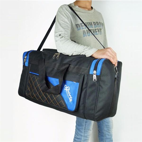 Travel Bag (10)_