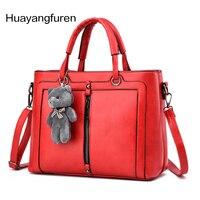 Freies verschiffen 2017 neue trend handtaschen, mode umhängetasche, elegante atmosphäre handtasche, große kapazität frau umhängetasche Q5