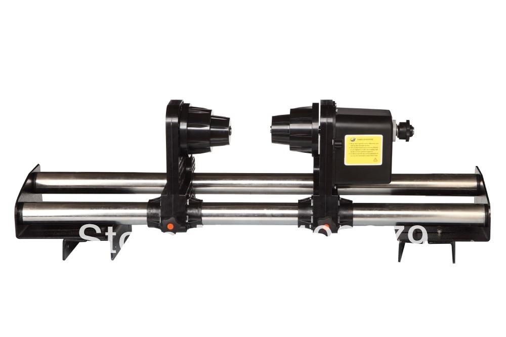 EP SON Printer paper take up reel system for Stylus Pro 9700 7700 7710 9710 7900 9900 7910 9910 printer