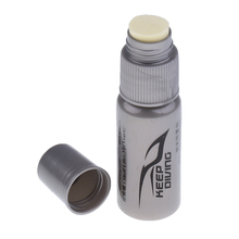 2 Pcs High Quality Solid State Nano Anti Fog Agent Defogger for Diving Swimming Mask Goggles