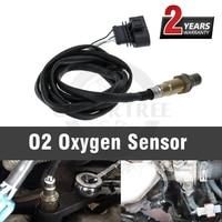 Auto Parts O2 Oxygen Sensor for Audi Volkswagen 234-4845 077906265L 077906265R 078906265M 078906265N 077906265T