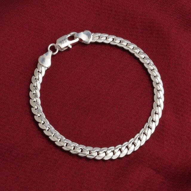 Купить классические золотистые браслеты в стиле панк для мужчин и женщин