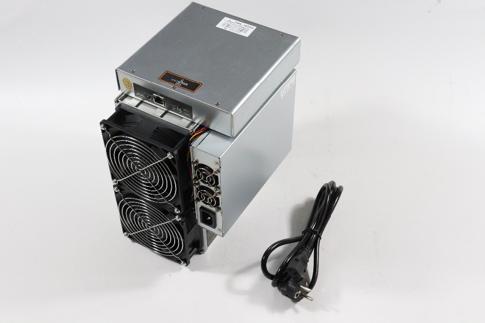 PSU MINER Used DR5 S9 Innosilicon Z9 Mini Asic Ibelink DR3 DCR with Better/Than/Dr3 D1