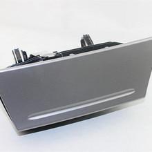 Для Ford Focus 2005- пепельница в сборе Центральная панель пепельница крышка прикуривателя 8M51 A044J53 AAW