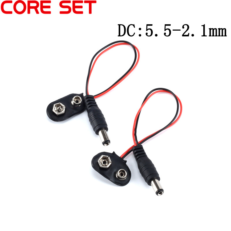 dc jack repair, dc power jack pinout, dc power jack connectors, dc power jack schematic, dc wiring cacle, dc wiring color, dc jack parts, dc home wiring, on wiring 9v dc jack