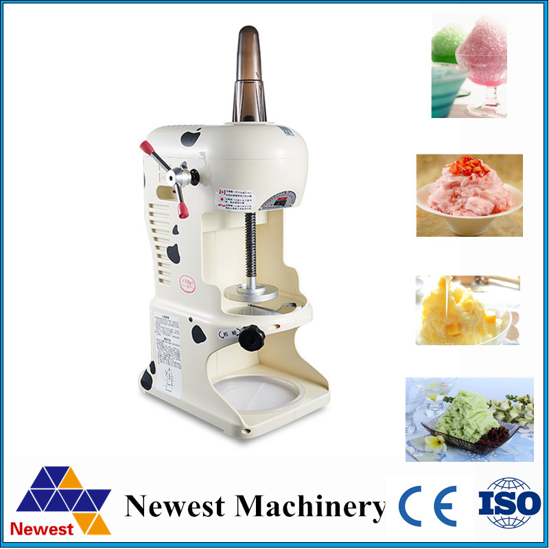 nt snow cone machine commercial ice crusher shaver ice shaving machine ice crusher machine - Commercial Snow Cone Machine