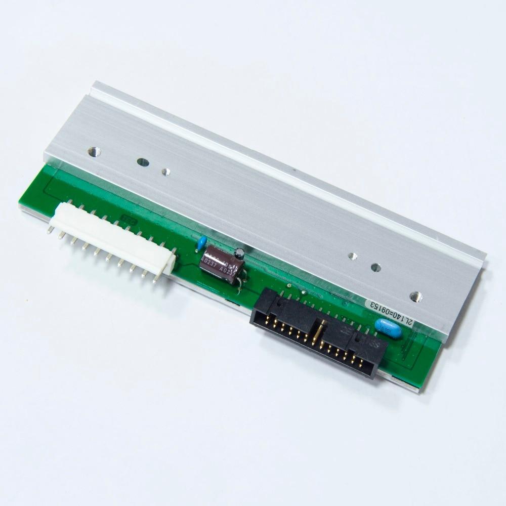 FMBB0050103 for TOSHIBA TEC B 572 12 dot mm 200 d p i PRINTHEAD