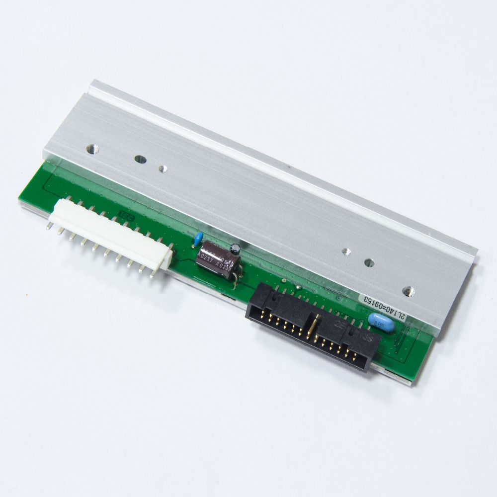 FMBB0050103 for TOSHIBA TEC B-572 12 dot/mm (305 d.p.i.) PRINTHEAD