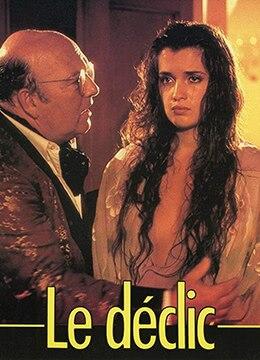 《性奋按键》1985年法国惊悚电影在线观看