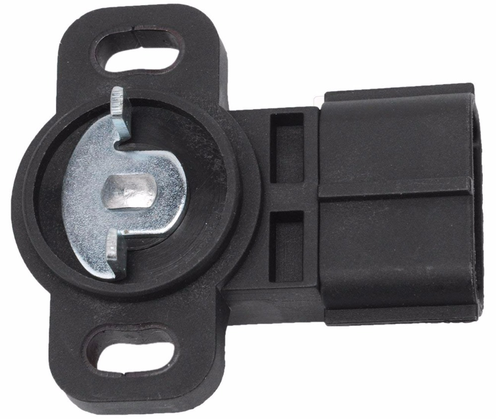 SMD Throttle Position Sensor TPS Für Hyundai Sonata Santa Fe Kia TH292 35102-33100 3510233100 35102 33100