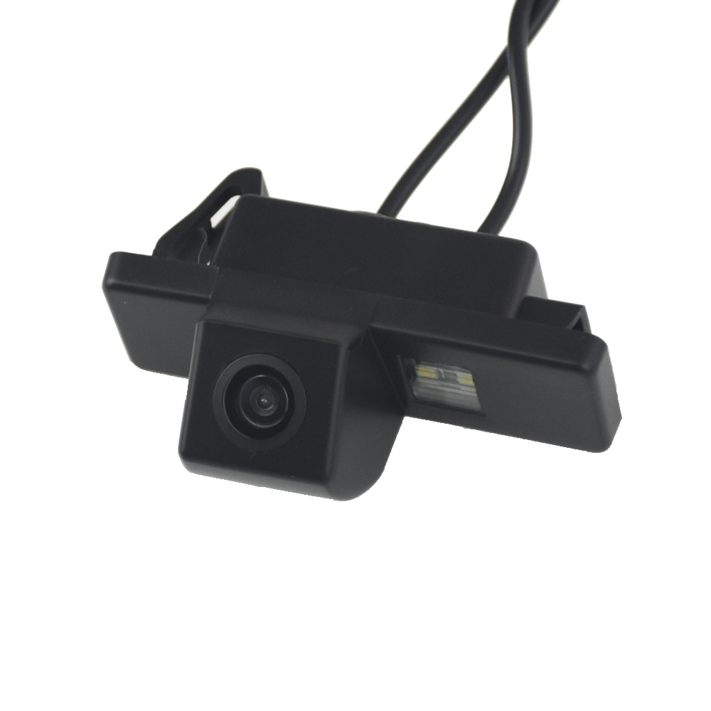 For Nissan /QASHQAI /Trail 2012 2013 2014 New Car Rear View Reversing Camera Wide Angle