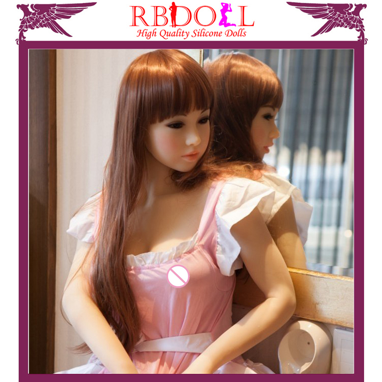 Doll Japanese Teens Are Probably - Sex Porn Pages