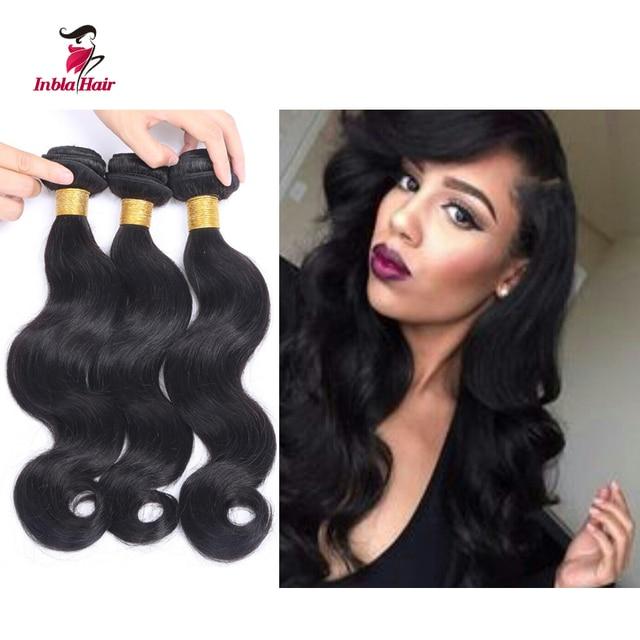 Super Deal Bobbi Boss Unprocessed Indian Virgin Hair 100 Human Hair