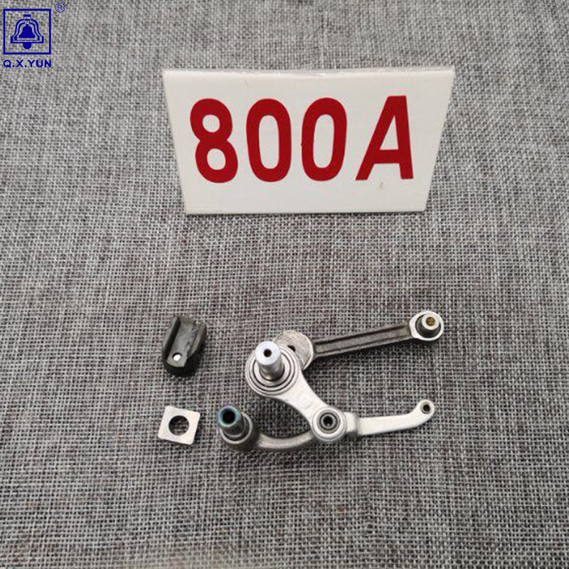 Industrial sewing machine parts BROTHER  HE-800A   SA4047001 Good quality