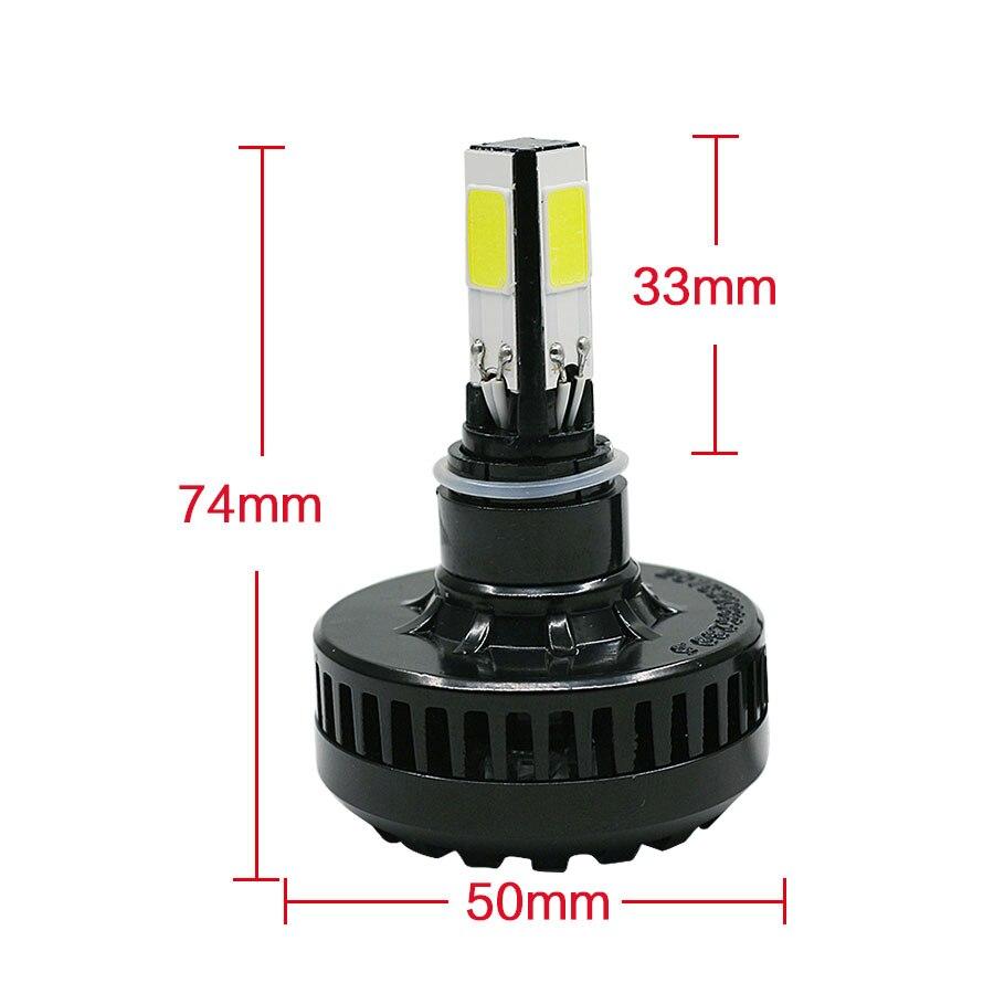 аытомобильный фонарь яркий луч цена