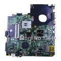 Placa madre del ordenador portátil para asus n50v n50vn mainboard para g96-650-c1 9650gt vga placa base probado bien