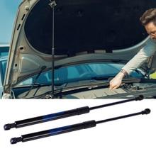 Beler Новый Задняя Крышка багажника Лифт Поддержка Shock стойка амортизационная газ под давлением 51247060623 для BMW E90 седан 2006-2008 2009 2010 2011