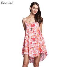 cca1043b6803e Buy gamiss 2017 and get free shipping on AliExpress.com