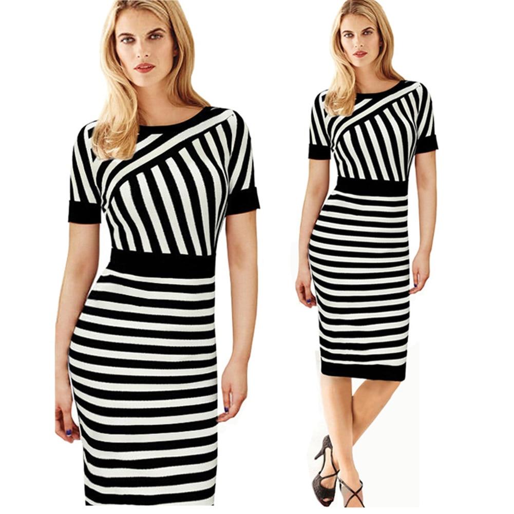 b836a34494 Buy zebra dress short and get free shipping on AliExpress.com