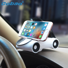 2017 Universal Car Phone Holder&NEW Windshield phone holder Desk mount stand&Flexible cell phone holder&mobile phone accessories