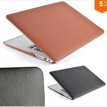 Aliexpress.com : Buy ZVE 2014 Original design Protective Hard ...