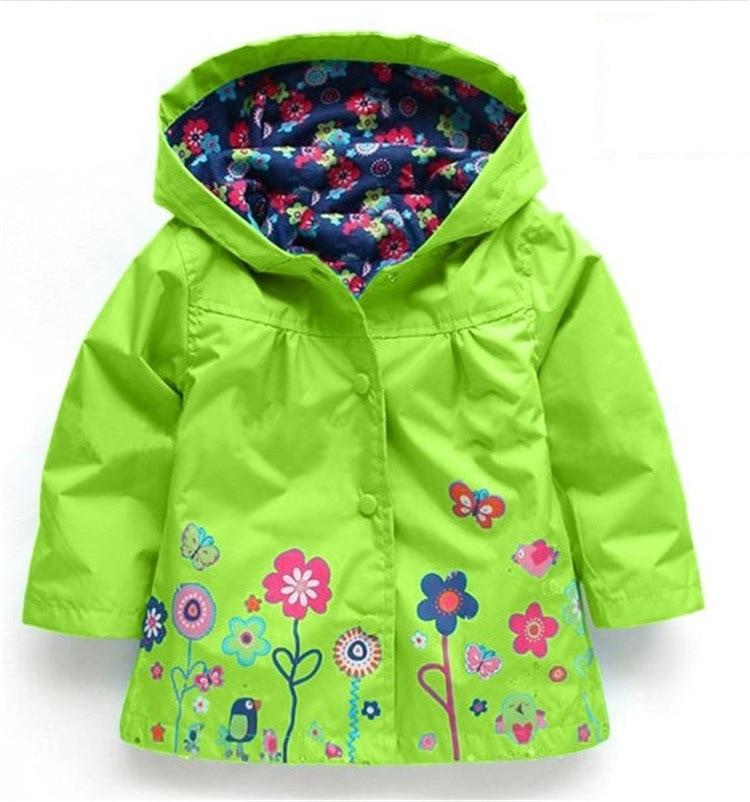 469df6b66 Fashion green long sleeves toddler red hoodie and waterproof pants ...