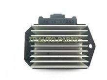 Heater Blower Motor Resistor Para To-yota L-e Cruiser OEM 499300-2080 4993002080