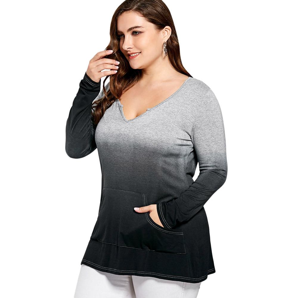 bbb6869dbbb Shirt Length  Long Sleeve Length  Full Collar  V-Neck Style  Casual Season   Fall