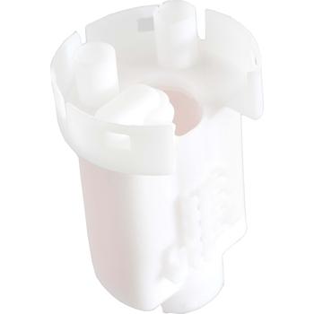 Samochód gaz spalinowa benzynowa filtr paliwa dla TOYOTA Corolla 2006 Yaris RAV 4 CELICA VERSO 23300-23040 23300-23030 tanie i dobre opinie MANATEE China 96-20mm 23300-23040 HTQ-2026 0 2kg 136mm filter paper engin fuel filter 141mm