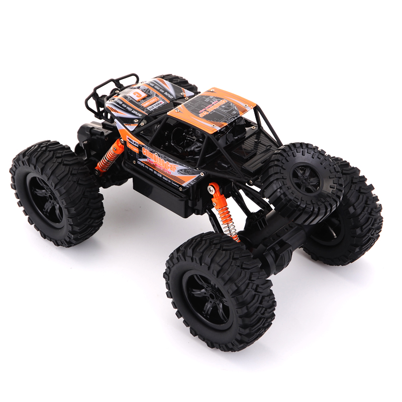 Cymye-RC-car-rock-crawler-1-14-2-4GHZ-4WD-Off-road-Climbing-Water-Proof-Remote (1)
