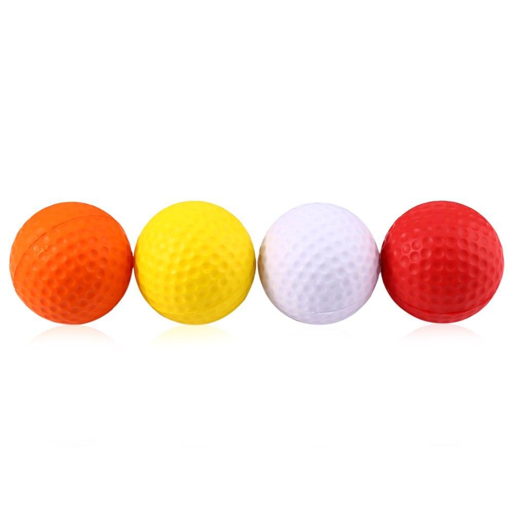 Online Get Cheap Indoor Golf Balls -Aliexpress.com ...