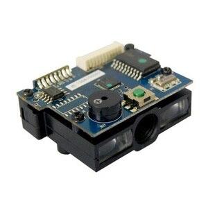 MCR12 Customized Bar Code Self-service Cabinet Register Embedded Module Module PDA Red Light Scanning Head Engine Module