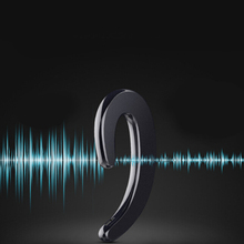 Bluetooth Hands Free Headset