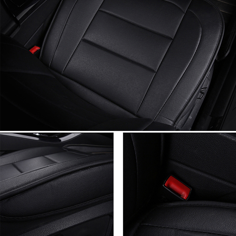 kokololee Car seat covers For subaru forester impreza xv outback auto accessories covers for vehicle seats car styling in Automobiles Seat Covers from Automobiles Motorcycles