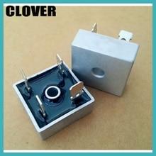 KBPC5010 50A 1000 В 32*32 однофазный генератор мостовой выпрямитель