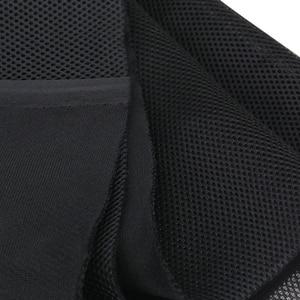 Image 5 - GHXAMP 1.4Meter * 1M Speaker Grill Cloth Dust Mesh Stereo KTV Loudspeaker Fabric Speakers Cloth Home theater Protective Repair