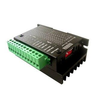 stepper motor driver cnc New TB67S109AFTG nema17 23 34 42/57/86 4.0A 40V 1 axis stepping engraving machine