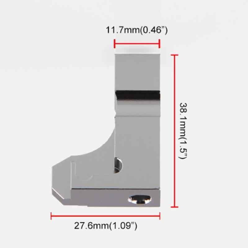 P2015 Sửa Chữa Xe Giá Đỡ Đứng 03L129711 Ecar Ô Tô Nạp Cho VW Audi Skoda Ngồi 2.0 TDi CR Phụ Kiện