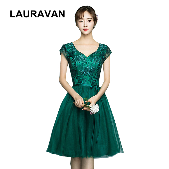 sweet 16 short teen lace up back dark green evening party corset dress teen dresses elegant ball gown 2020 for occasion