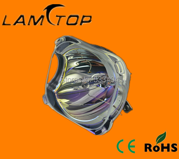FREE SHIPPING!   LAMTOP  Compatible  projector lamp  915B403001  for   WD-73835 free shipping compatible projector lamp