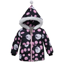 afaa0466d56a Buy girl toddler snowsuit and get free shipping on AliExpress.com