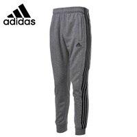 100 Original New 2016 ADIDAS Men S Pants AK2482 Sportswear Free Shipping