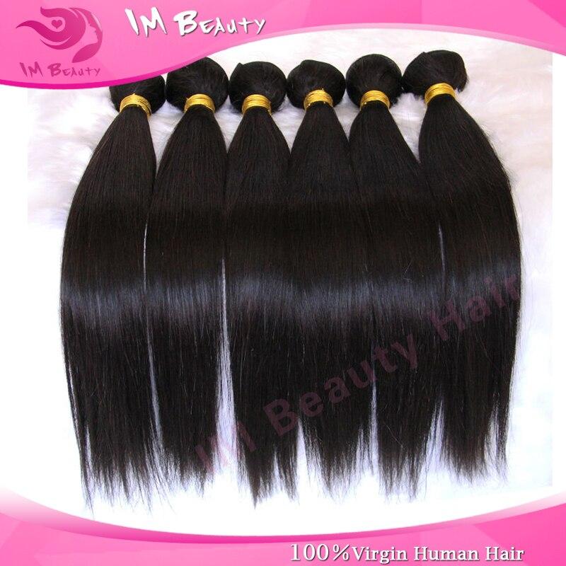 100 Unprocessed 6a Grade Virgin Filipino Hair Extensions Filipino