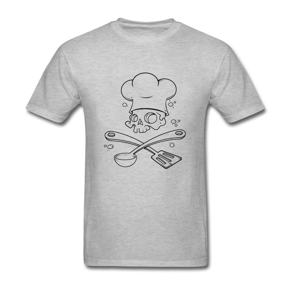 Design your own t-shirt for toddlers - Compare Prices On Tee Shirt Graphic Design Online Shopping Buy Compare Prices On Tee Shirt Graphic Design Online Shopping Buy