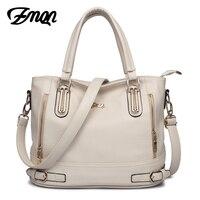 ZMQN Women Bags Handbags Women Famous Brands Luxury Handbags Women Bag Designer High Quality PU Leather
