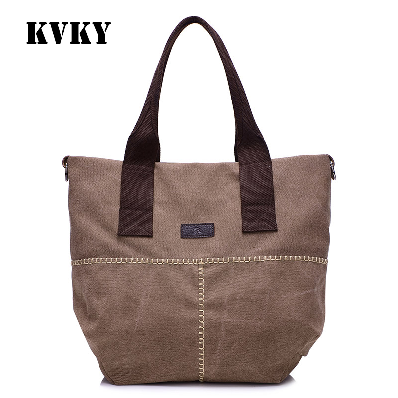 Sky fantasy canvas patchwork plain vintage classic cross body women shoulder bag wear casual vogue girls tote commuter handbags squirrel fashion nylon solid casual waterproof classic women shoulder bags vogue hipster cross body youth girls commuter tote